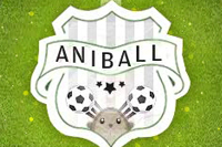 Aniball - Soccer Game