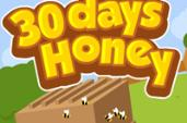 Le Api - 30 Days Honey
