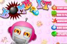 Bomberman Game - Bomb It