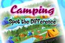 In Campeggio - Camping Differences