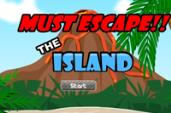 Fuga Dall'Isola - Must Escape The Island