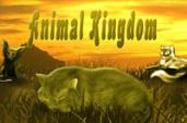 Gli Animali - Animal Kingdom