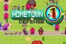 Hometown Defense