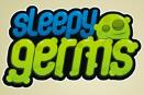 I Batteri Sonnacchiosi - Sleepy Germs