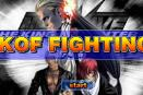 KOF Fighting 1-1