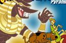 Scooby Doo - Curse Of Anubi