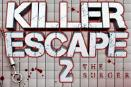Killer Escape 2 - The Surgery