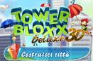 Tower Bloxx Deluxe 3D
