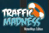 Traffic Madness - Waterways Edition
