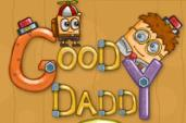 Un Buon Padre - Good Daddy