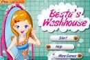Beata's Wash House